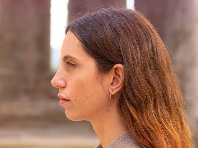 María Contreras Coll