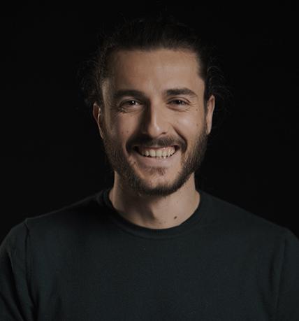 Giovanni Chimenti