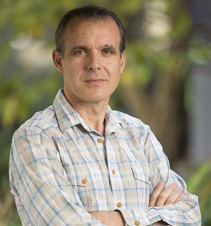 Enric Sala