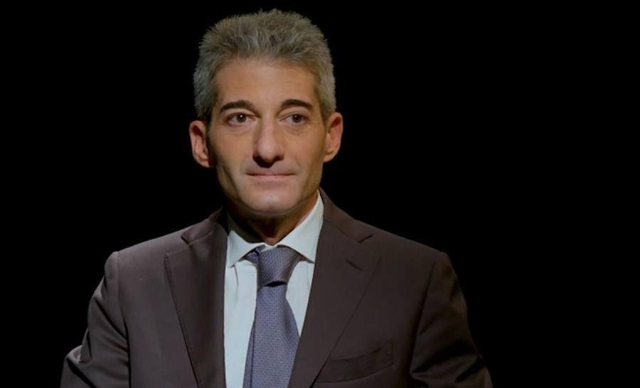 Giovanni Teodorani Fabbri