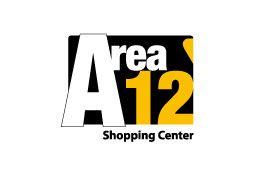 Area 12 Shopping Centre