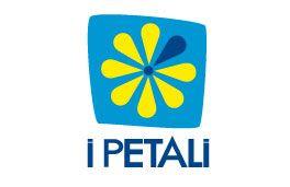 I Petali - Shopping Centre