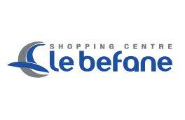 Le Befane Shopping Centre