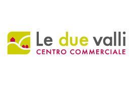 Le Due Valli Centro commericale