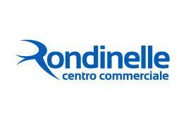 Centro Commerciale Rondinelle