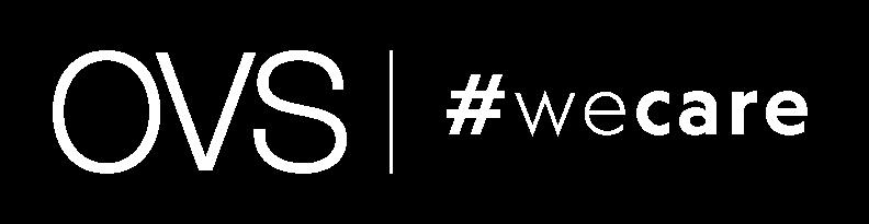 OVS | #wecare