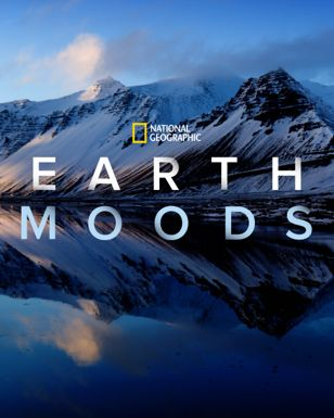 Earth Mood